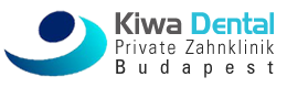 Kiwa Dental Private Zahnklinik Budapest