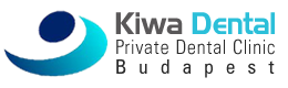 Kiwa Dental Private Dental Clinic Budapest