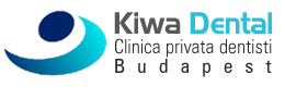 Kiwa Dental Clinica privata dentisti Budapest